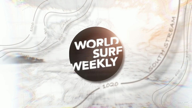 JoannaTodaroDesign_WorldSurfLeague_WorldSurfWeekly_Branding1