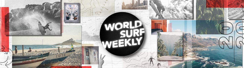 JoannaTodaroDesign_WorldSurfLeague_WorldSurfWeekly_Branding4
