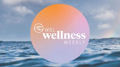 JoannaTodaroDesign_WSLStudios_Franchises_Branding_WellnessWeekly-1