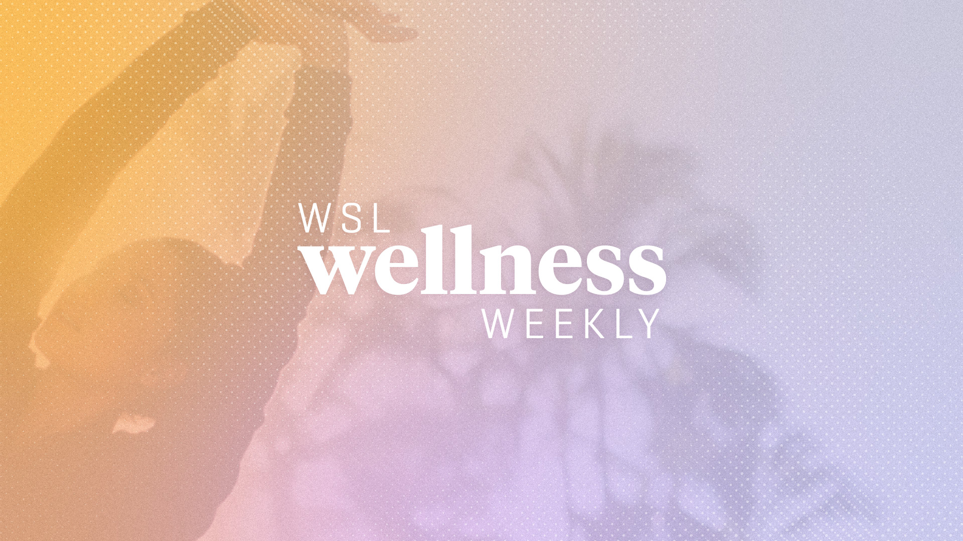 JoannaTodaroDesign_WSLStudios_Franchises_Branding_WellnessWeekly