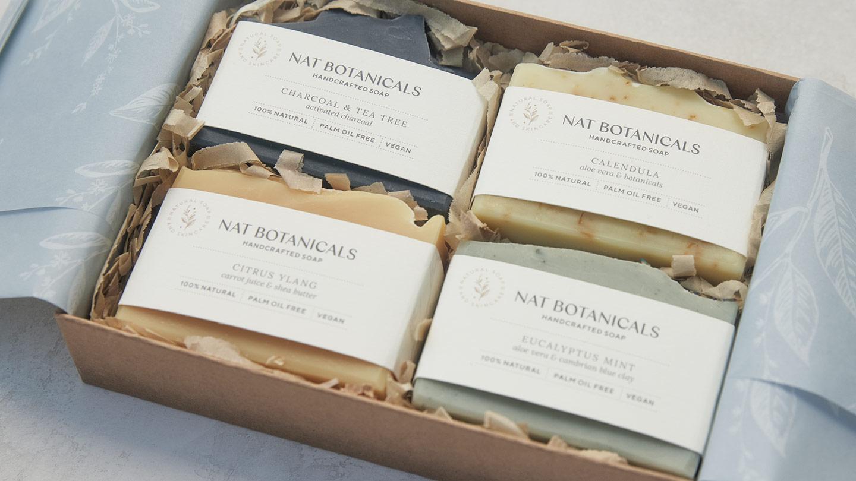 JoannaTodaroDesign_NatBotanicals_Branding_4Box