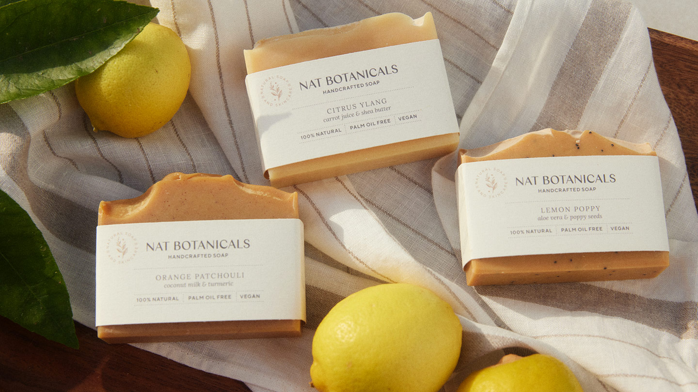JoannaTodaroDesign_NatBotanicals_Branding_Citrus