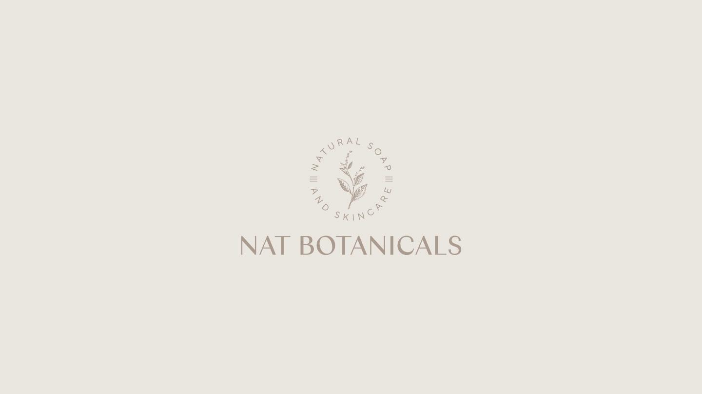 JoannaTodaroDesign_NatBotanicals_Branding_LogoC