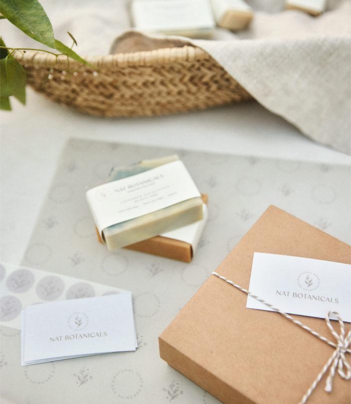 JoannaTodaroDesign_NatBotanicals_Branding_Packaging