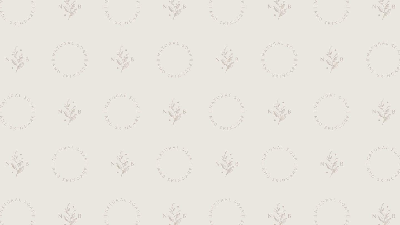 JoannaTodaroDesign_NatBotanicals_Branding_Pattern2