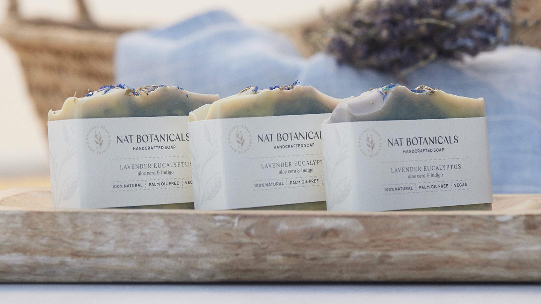 JoannaTodaroDesign_NatBotanicals_Branding_Photo-Lavender